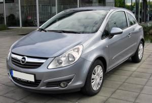 Opel_Corsa_D_20090912_front